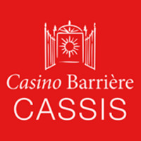 Event 1500: 1500€ Texas Holdem Cassis Series - Main €